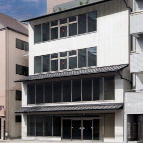 京都クライスビル
