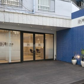 MIYAKOJIMA Beauty Salon